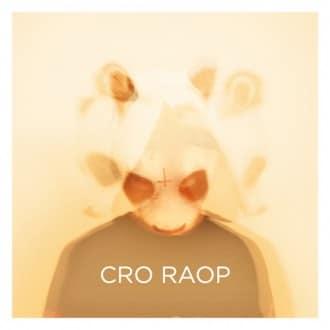 Cro - Raop Album Cover