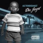 Autodidakt - Die Jagd Album Cover
