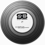 Sichtbeton - Baustellen EP Album Cover