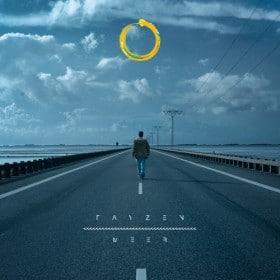 Fayzen - Meer Album Cover