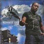 Grosses K - Kennst des Album Cover