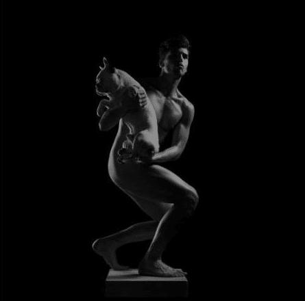 Muso – Stracciatella Now Album Cover