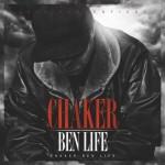 Chaker - Ben Life Album Cover
