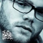 Serious-M - Einzelkaempfer Album Cover