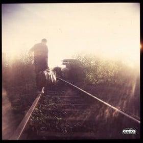 Twit One - Urlaub in der Bredouille Album Cover