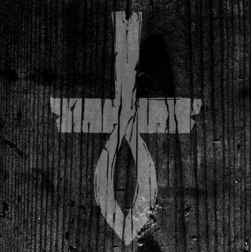 Chakuza & RAF Camora feat. Joshi Mizu – Zodiak Album Cover