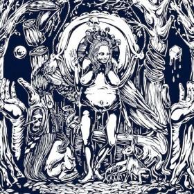 Ill-Luzion - Midnight Visions Album Cover