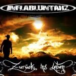 Inflabluntahz - Zurueck ins Leben Album Cover
