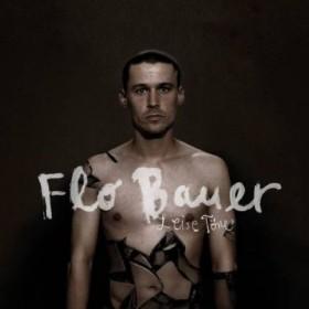 Flo Bauer - Leise Toene Album Cover