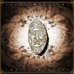 Azzis mit Herz - Fluch und Segen Album Cover