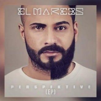 El-Marees-Perspektive-EP