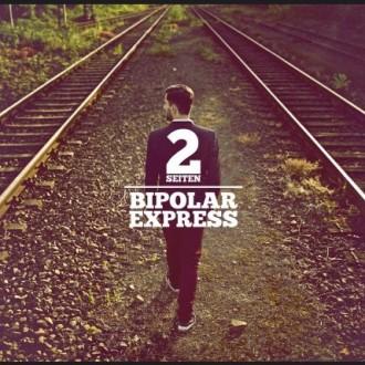 2Seiten - Bipolar Express EP Cover