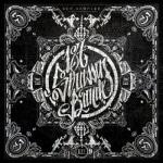 187 Strassenbande - Der Sampler 3 Album Cover