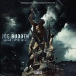 Joe Budden - Some Love Lost Album Cover