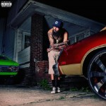 Stalley - Ohio Album Cover