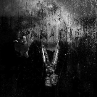 Big Sean - Dark Sky Paradise Album Cover
