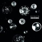 Denyo - Derbe Album Cover