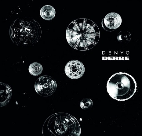 Denyo – Derbe Album Cover