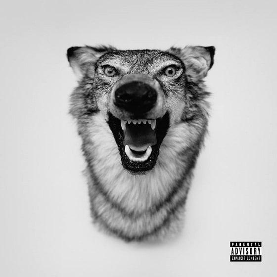 Yelawolf – Love Story Album Cover