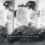 Kaisa - Dopeboy mit Mettallic Flow Album Cover
