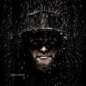 Lux - Lukas Album Cover