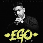 Fard - Ego Album Cover