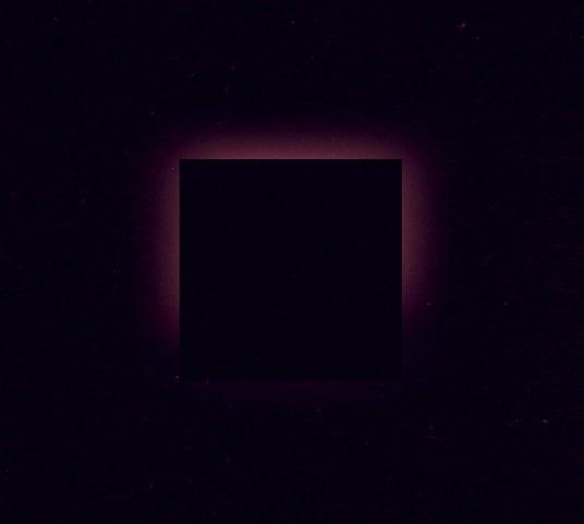 Ahzumjot – Minus EP Album Cover