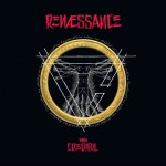 Credibil - Renaissance Album Cover