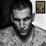 GZUZ - Ebbe und Flut Album Cover