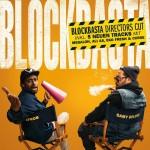 ASD - Blockbasta Director`s Cut Album Cover