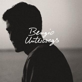 Bengio - Unterwegs EP Cover
