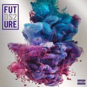 Future - DS2 Album Cover