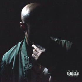 Freddie Gibbs - Shadow of a Doubt Album Cover