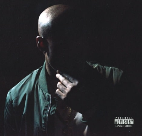 Freddie Gibbs – Shadow of a Doubt Album Cover