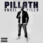 Pillath - Onkel Pillo Album Cover