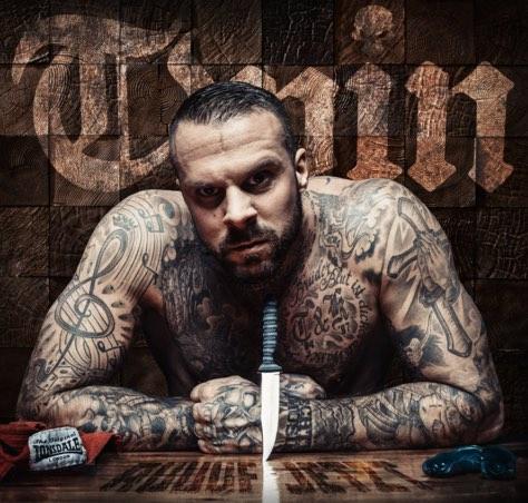 Twin – Auuuf Jetzt! Album Cover