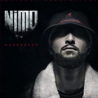Nimo - Habeebeee Album Cover