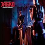 Jasko - Wenn kommt dann kommt Album Cover
