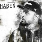 Habesha - Haben EP Cover