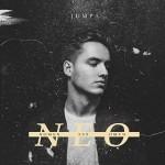 Jumpa - NEO Album Cover