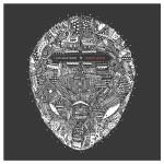 Team Avantgarde - Erwartungen Album Cover