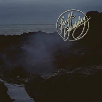 Suff Daddy - Bird songs Album Cover