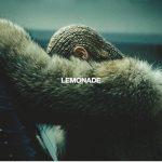 Beyonce - Lemonade Album Cover