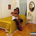 Blood Orange - Freetown Sound Album Cover