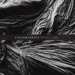 Brous One - Consequences Album Cover