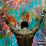 Gucci Mane - Everybody Looking Album Cover
