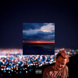 Kaas - Kaas Jugglerz in Jamaica EP Album Cover