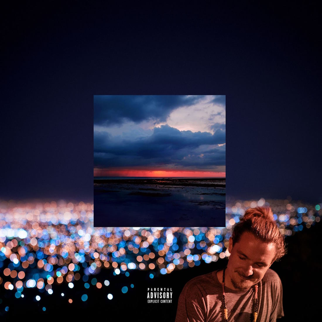 Kaas – Kaas & Jugglerz in Jamaica EP Album Cover