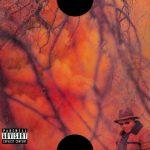 Schoolboy Q - Blank Face Album Cover