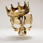 Sido - Das goldene Album Cover